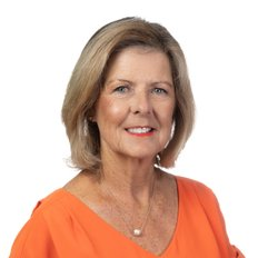 Lyn Stowe, Sales representative