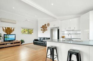 Picture of 1A Sunart Street, Maclean NSW 2463