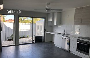 Picture of 10/10 Vincent  Street, Coffs Harbour NSW 2450