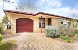 Picture of 5/1 College Street, Tanunda SA 5352
