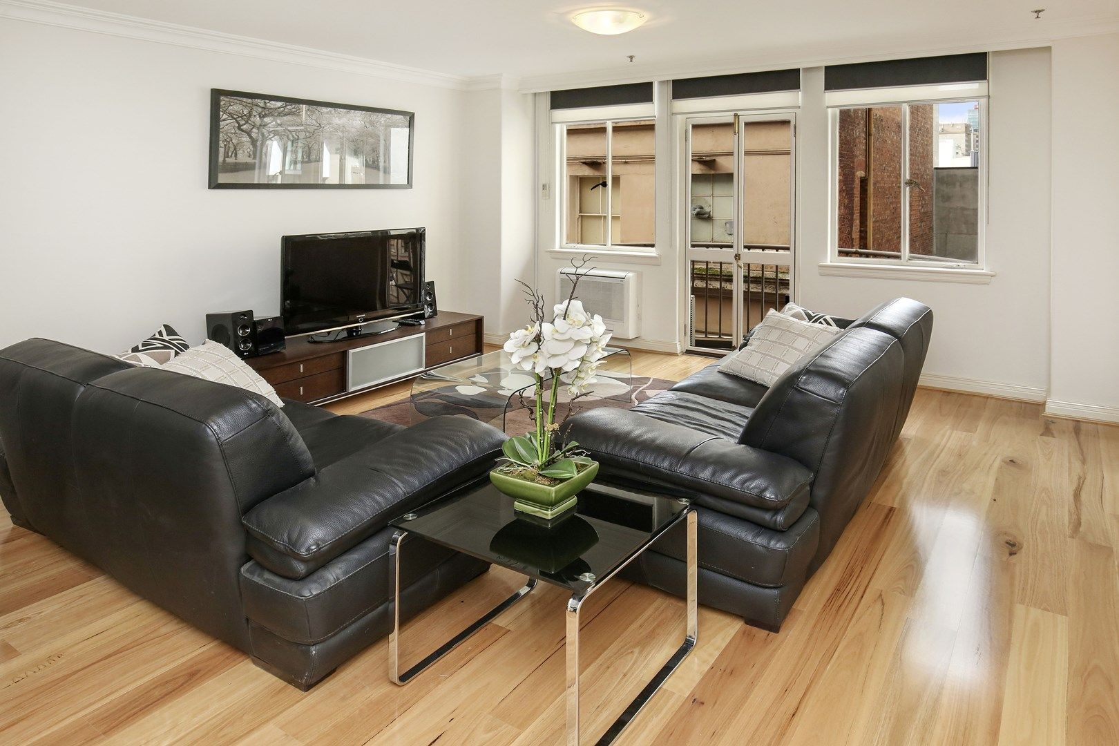 504/390 Little Collins Street, Melbourne VIC 3000, Image 0