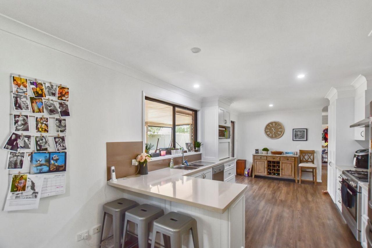 5 Davies Street, Scone NSW 2337, Image 2