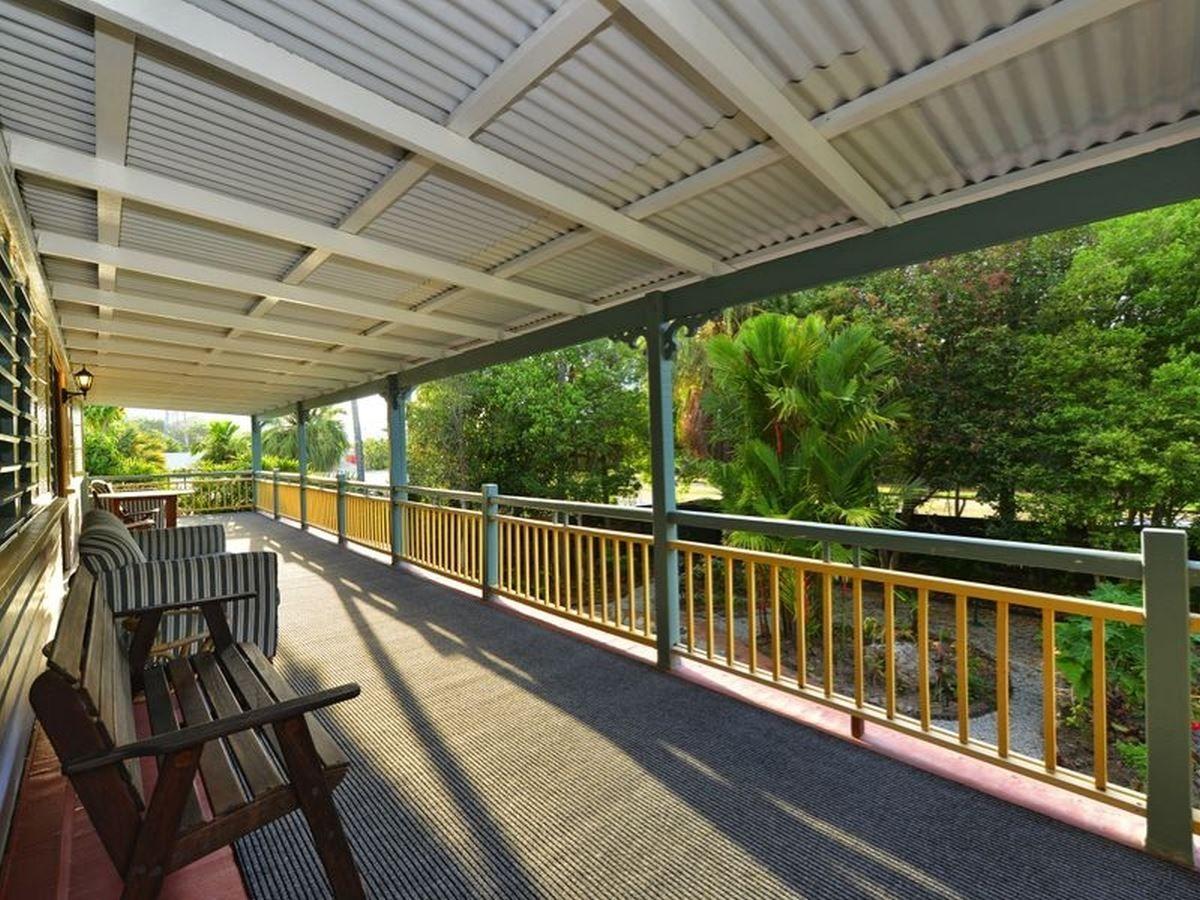 75 Kamerunga Road, Stratford QLD 4870, Image 2