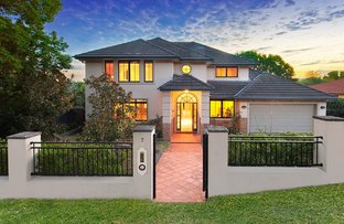 Picture of 7 Goondari Road, Allambie Heights NSW 2100