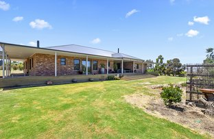 Picture of 36 Hills Road, Batesford VIC 3213