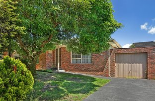 Picture of 10/14-18 Springvale Road, Nunawading VIC 3131