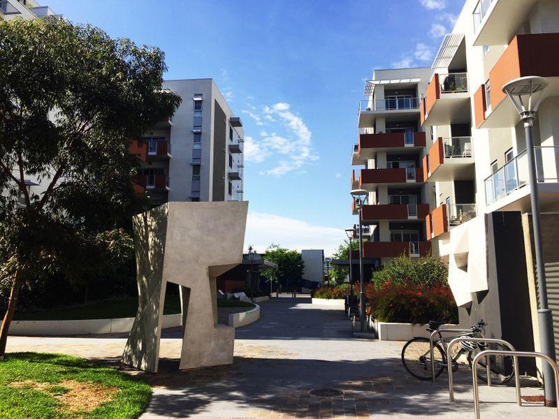 321/52 Sturt Street, Adelaide SA 5000, Image 0