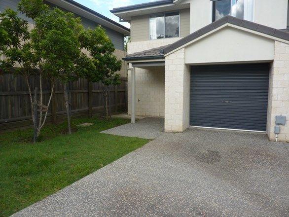 35/261 Persse Road, Runcorn QLD 4113, Image 0