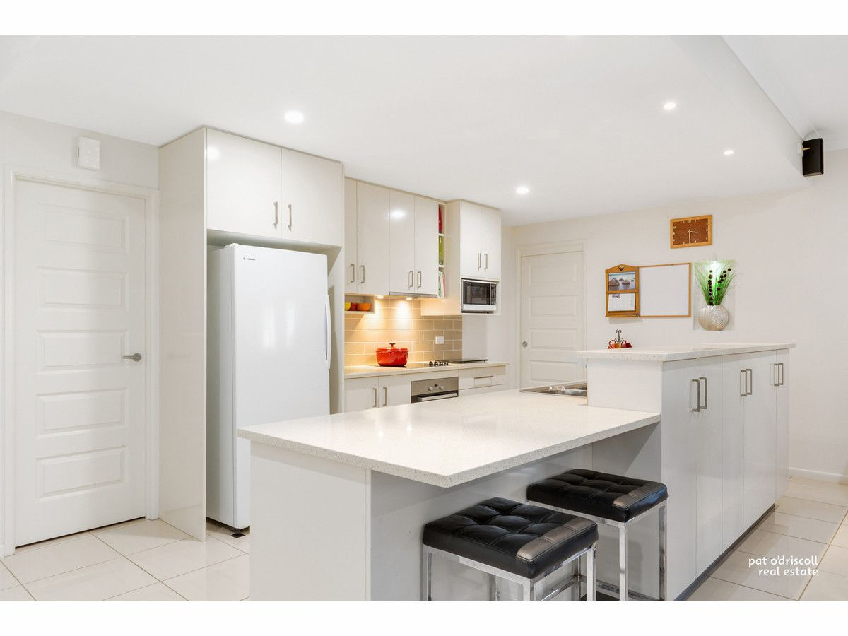 2 Samuel Place, Rockyview QLD 4701, Image 2