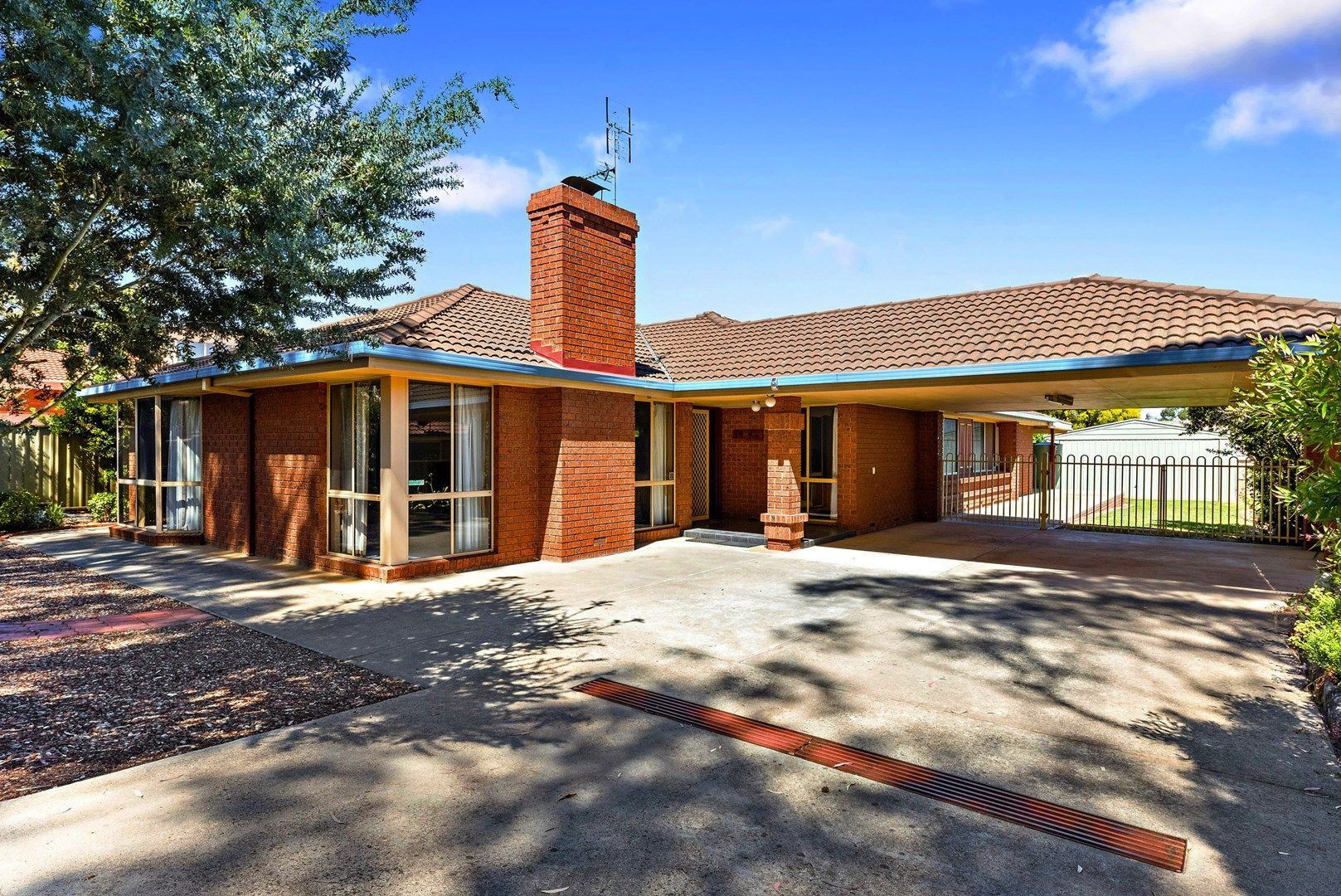 213 North Harley St, Strathdale VIC 3550, Image 0
