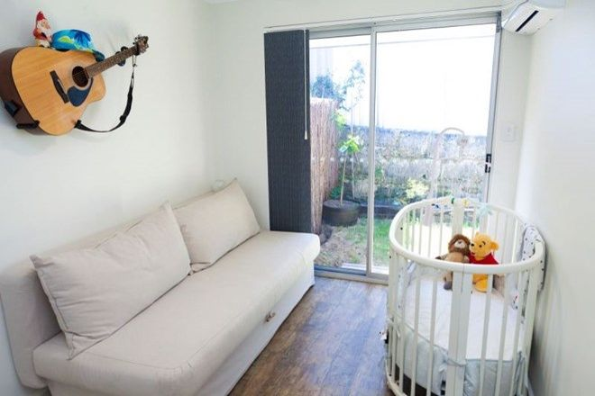 Picture of 15/170 Holland Street, FREMANTLE WA 6160