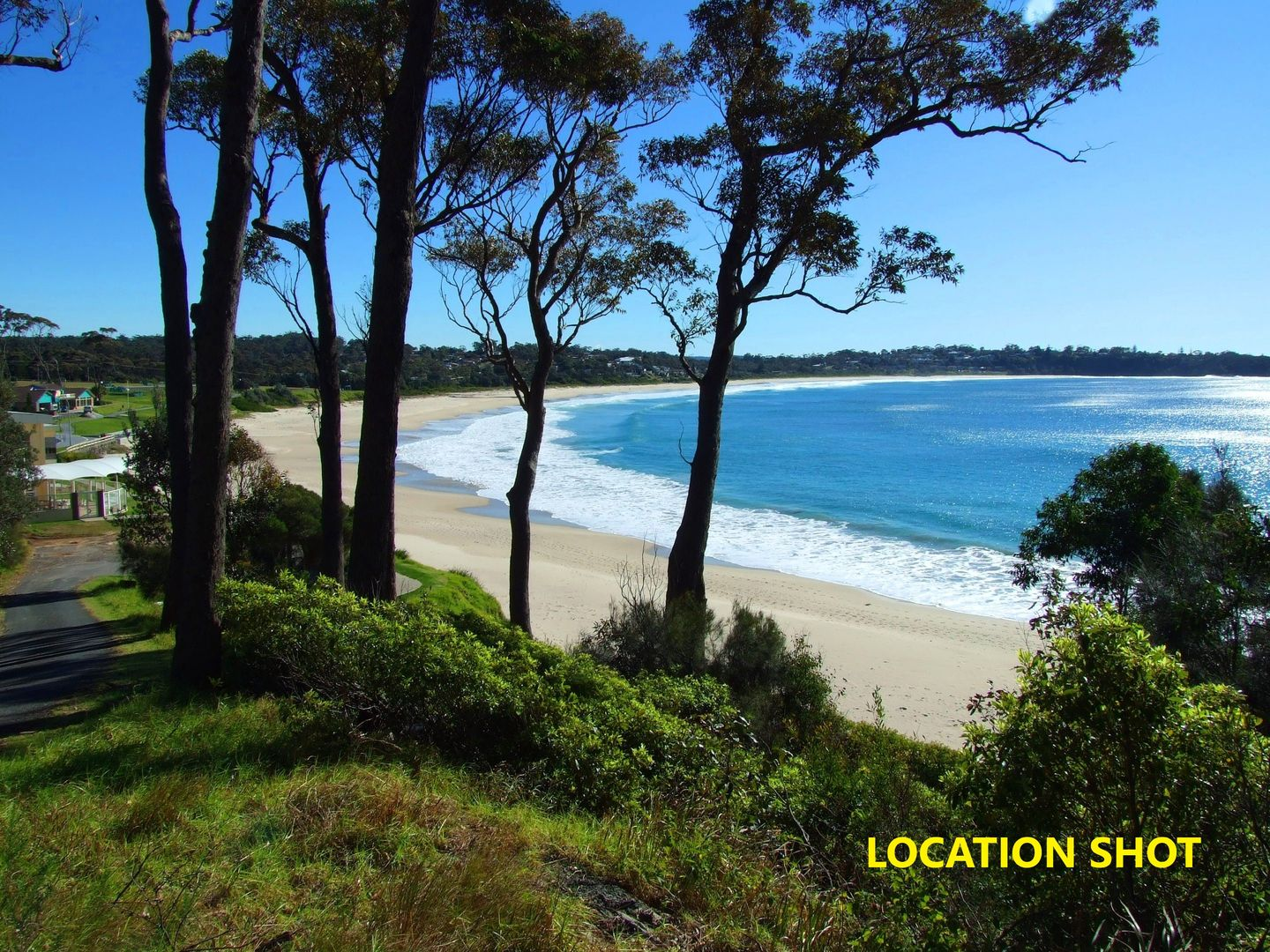 24 Augusta Place, Mollymook Beach NSW 2539, Image 1