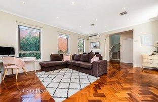 Picture of 3/93 Kambrook Road, Caulfield North VIC 3161