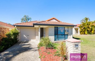 12 Chelsea Place, Forest Lake QLD 4078