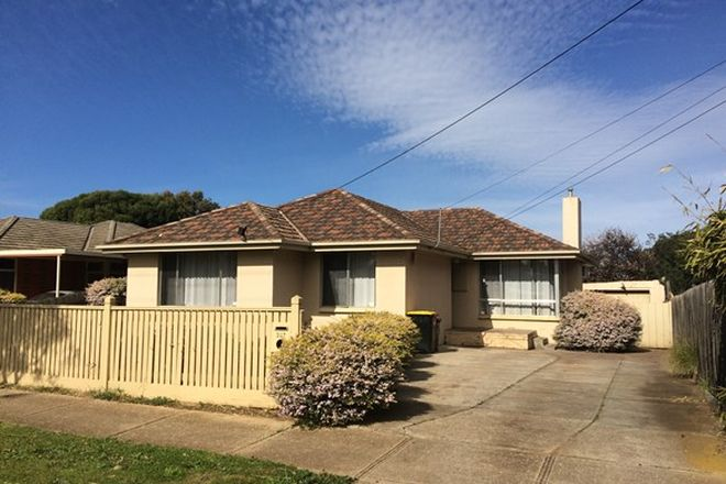 Picture of 217 Centenary Avenue, MELTON VIC 3337