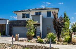 Picture of 2 Sargood Street, North Geelong VIC 3215