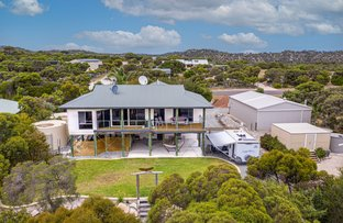 Picture of 15 Grimm  Road, Coffin Bay SA 5607