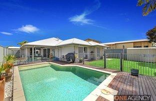 Picture of 18 White Cedar Drive, Meridan Plains QLD 4551