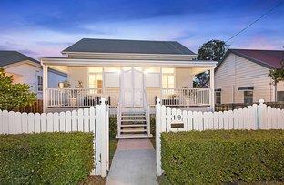 19 Kent Road, Wooloowin QLD 4030