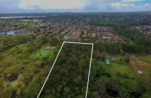 Picture of 134 Bumstead Road, Park Ridge QLD 4125