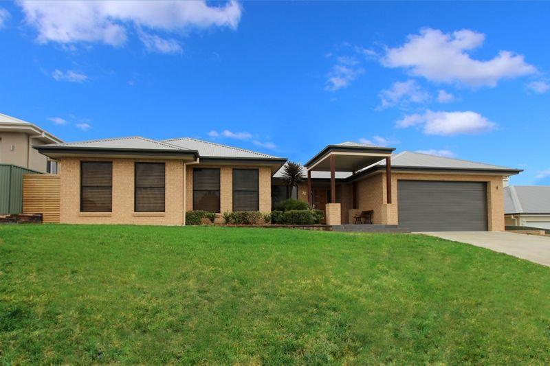 32 Darwin Drive, Llanarth NSW 2795, Image 0