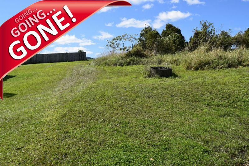 Lot 30 Alternative Way, Nimbin NSW 2480, Image 0