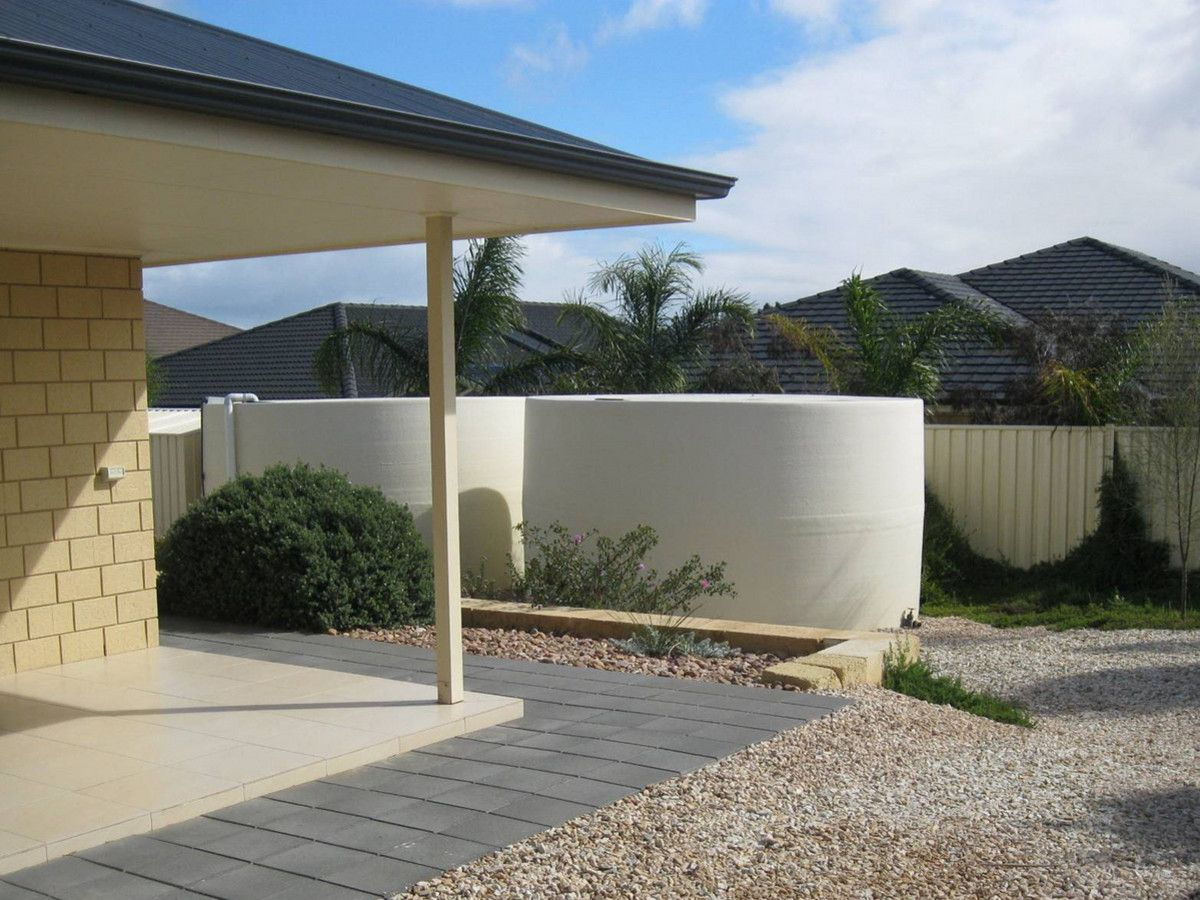 5 Romas Way, Port Lincoln SA 5606, Image 1