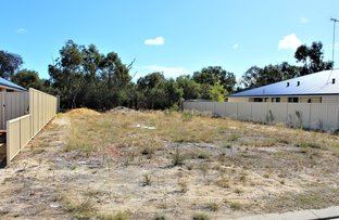 Picture of 36 Batavia Quays, South Yunderup WA 6208