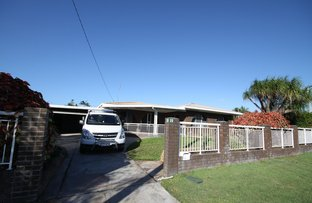 Picture of Battery Hill QLD 4551