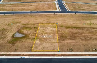 Picture of Lot 2105 Macdonald Road, Bardia NSW 2565