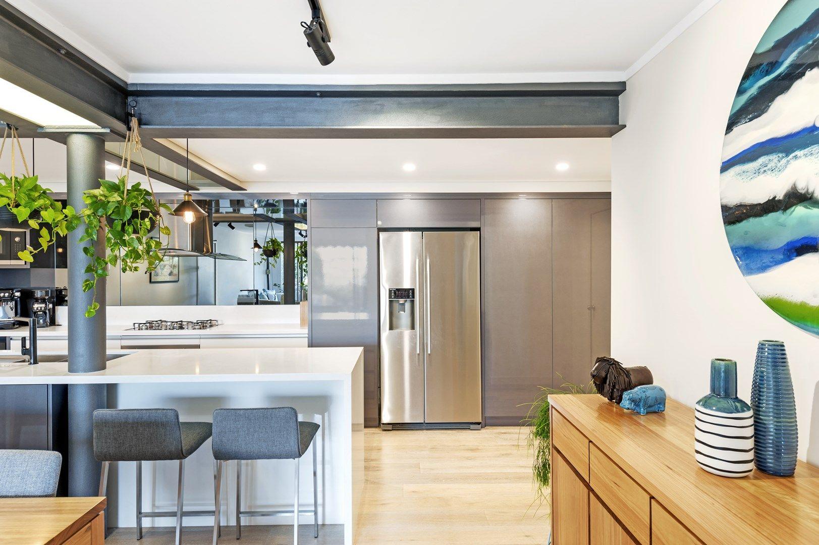 25/1-13 Grafton Street, Balmain NSW 2041, Image 0