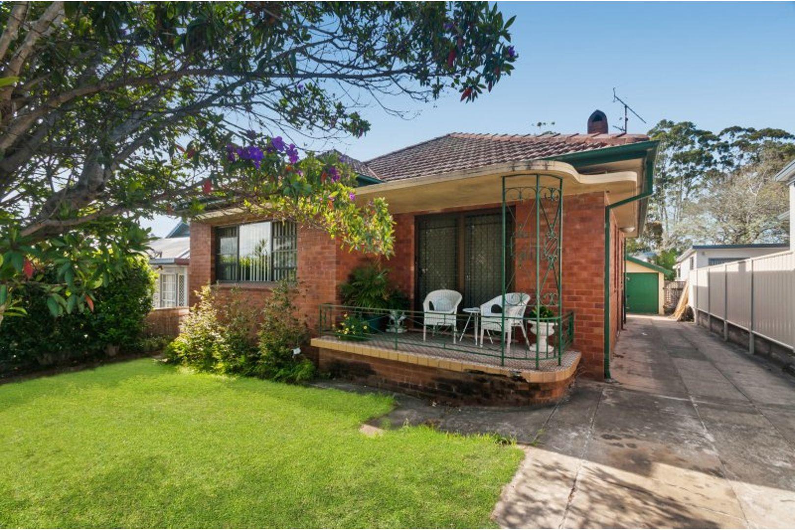 110 The Avenue, Mount Saint Thomas NSW 2500, Image 0