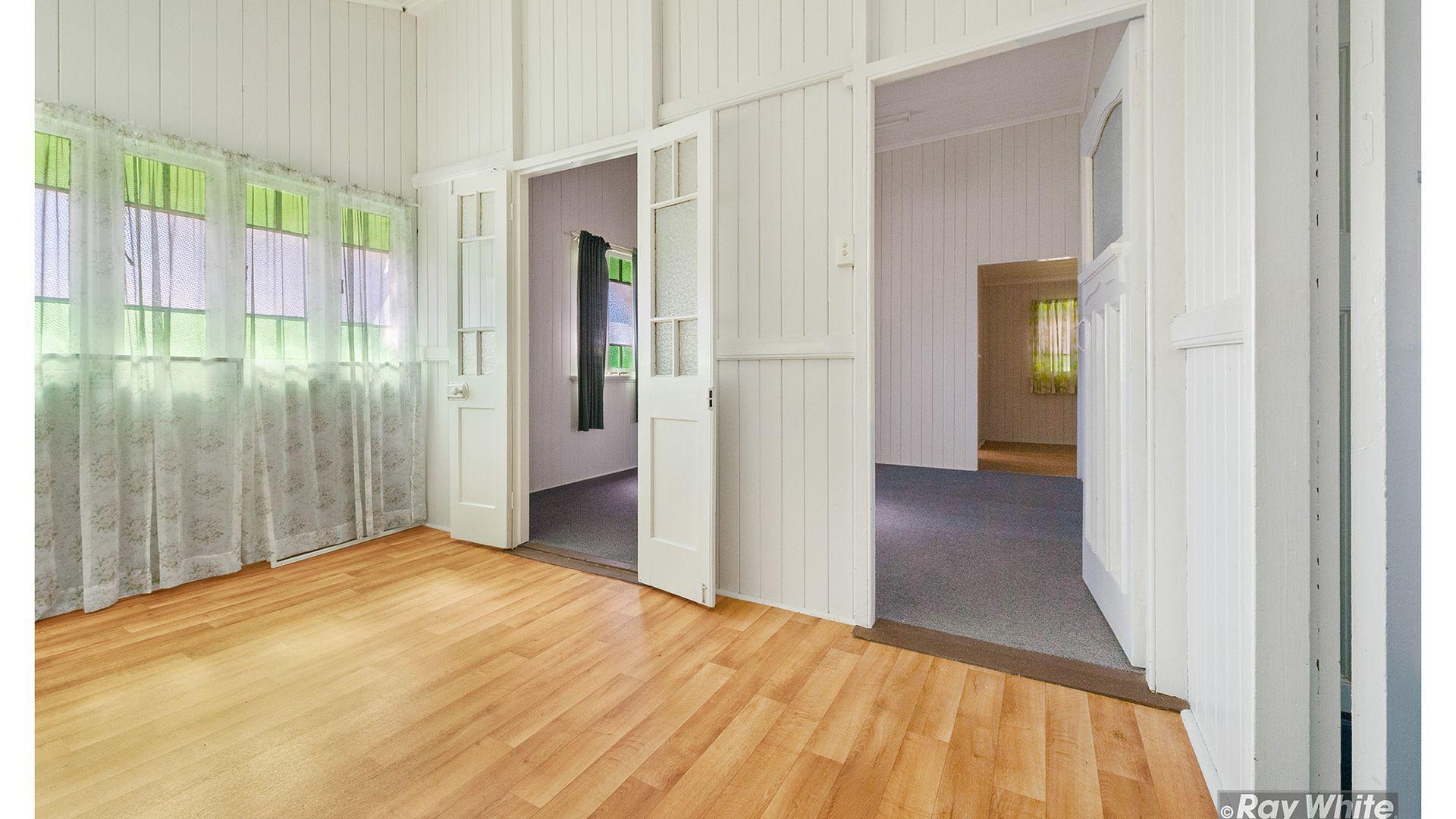 71 Morgan Street, Kabra QLD 4702, Image 2