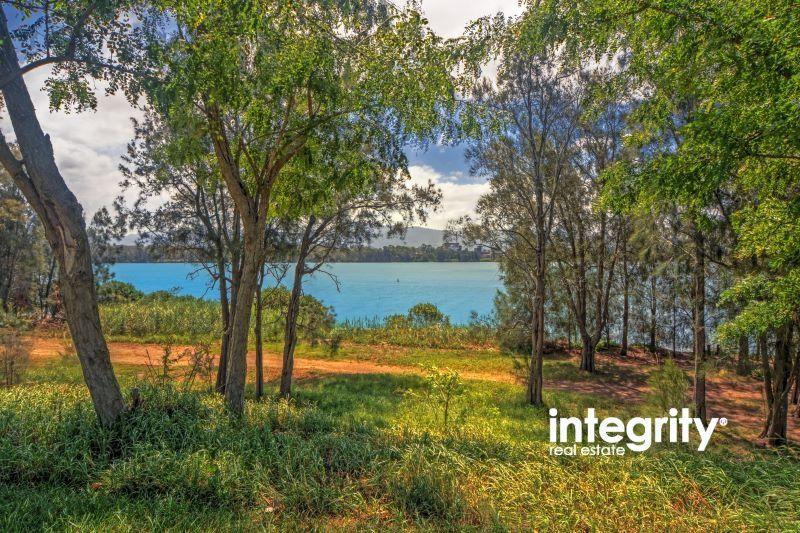Site 11,107 & 110/17 Terara Road, Terara NSW 2540, Image 0