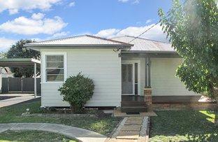 Picture of 21 Scott Street, Scone NSW 2337