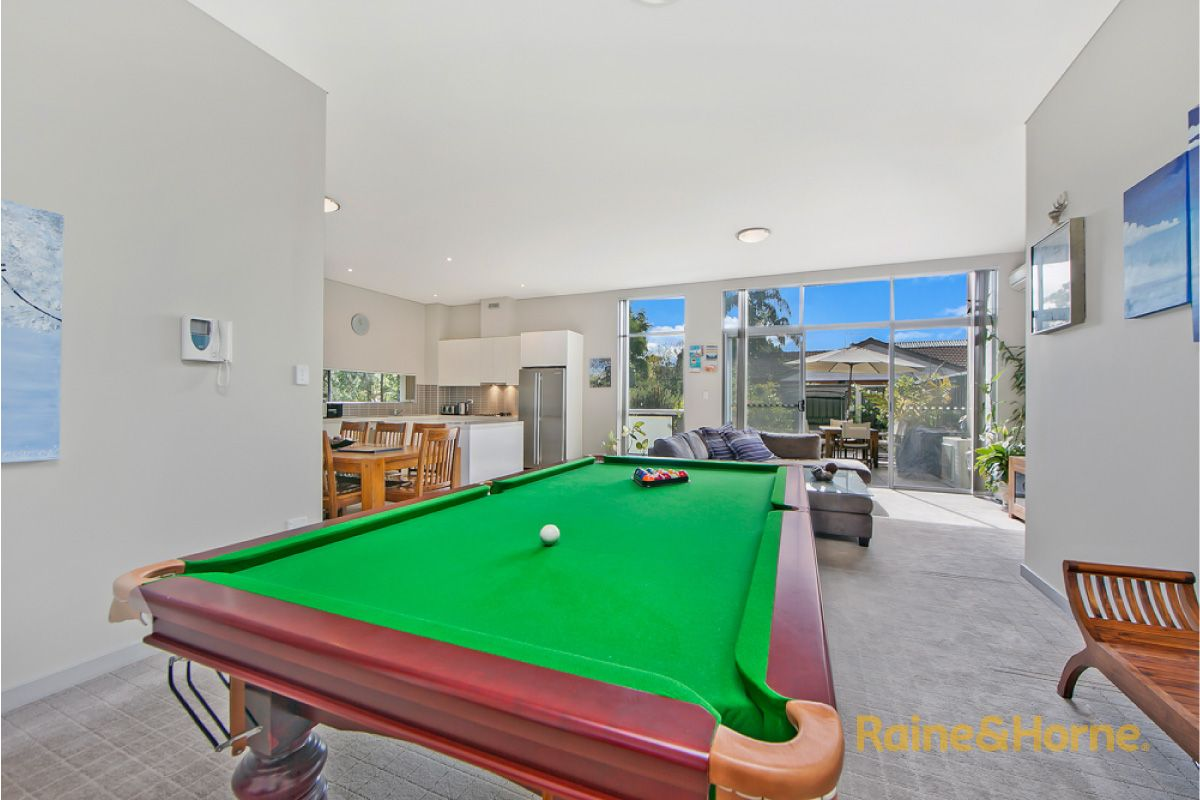 1/5 Sherwin Avenue, Castle Hill NSW 2154, Image 1