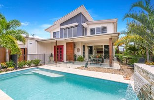 Picture of 362 Casuarina  Way, Kingscliff NSW 2487