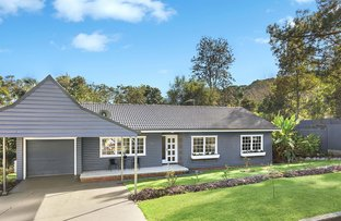 216 Ballina Road, East Lismore NSW 2480