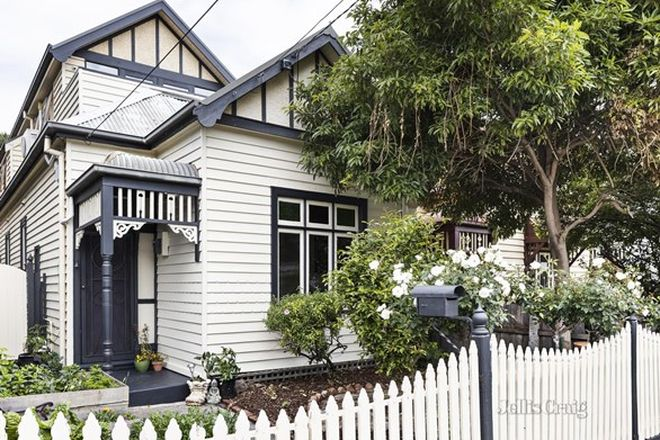 Picture of 75 Ballantyne Street, THORNBURY VIC 3071