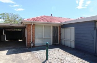 Picture of 4/81 Rufus Street, Epping VIC 3076