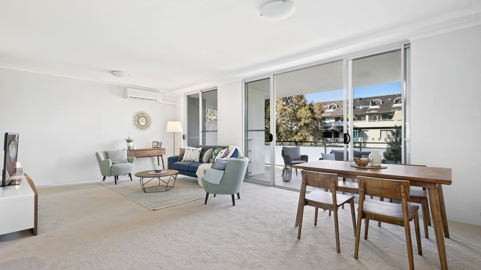 37/16 Freeman Road, Chatswood NSW 2067, Image 1