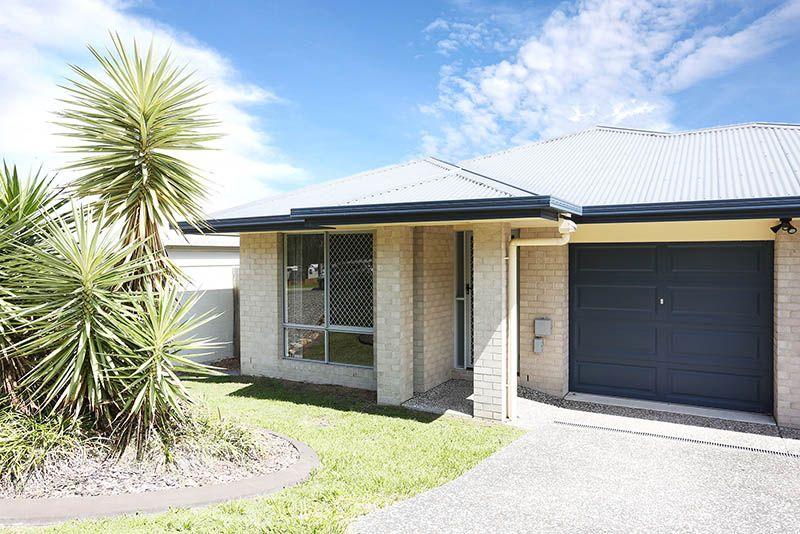 1/9 Applewood Court, Kallangur QLD 4503, Image 0