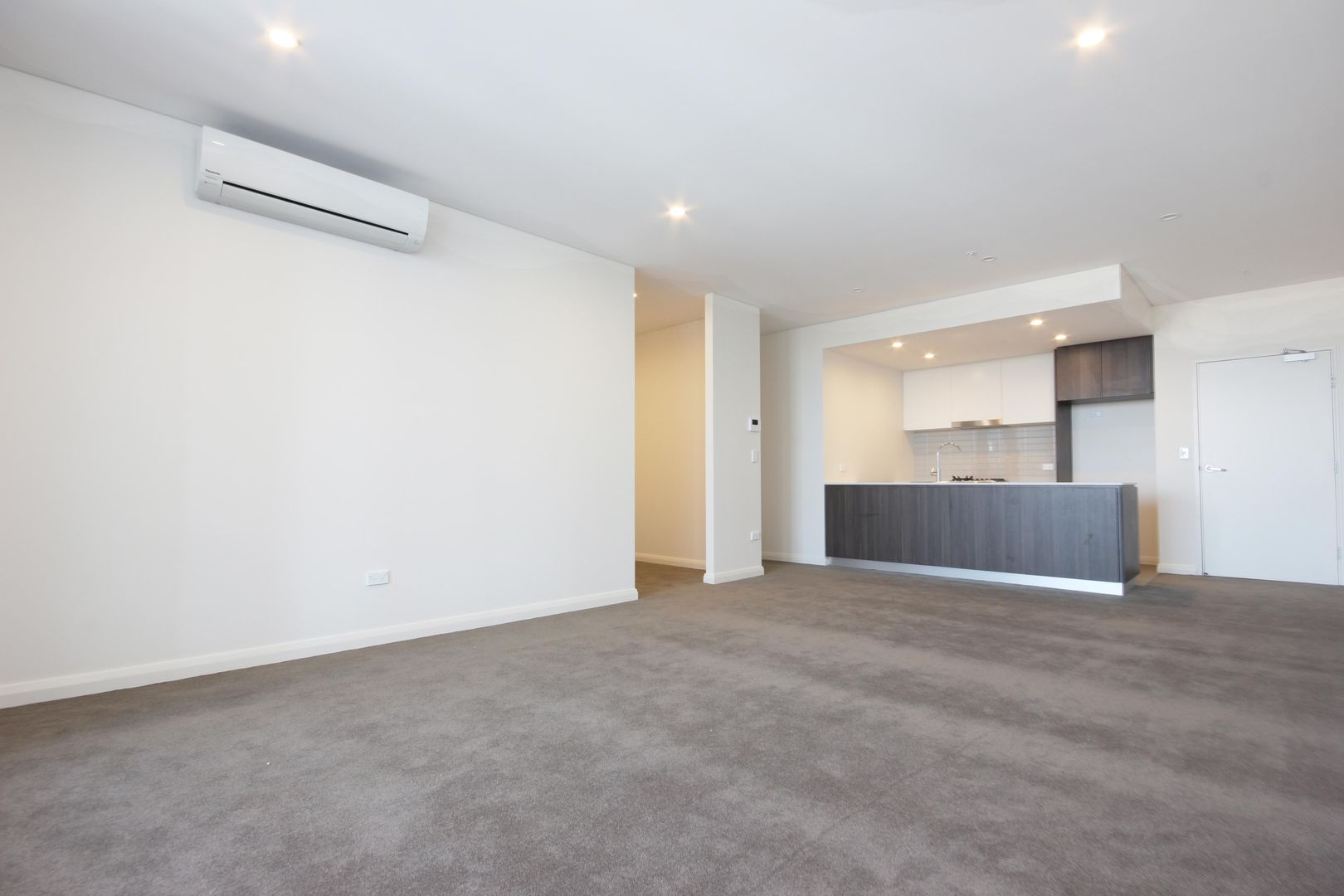 100 Castlereagh st, Liverpool NSW 2170, Image 0