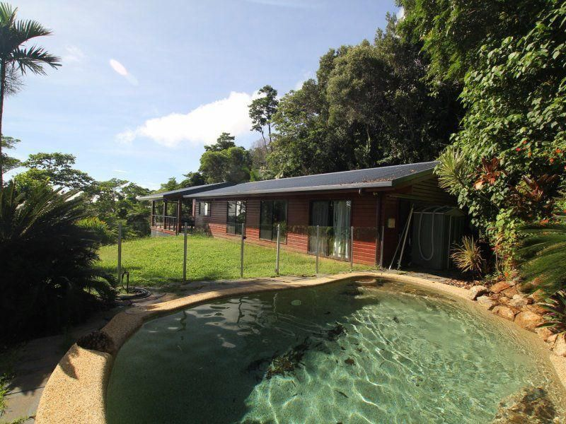 23 Bicton Close, Bingil Bay QLD 4852, Image 1