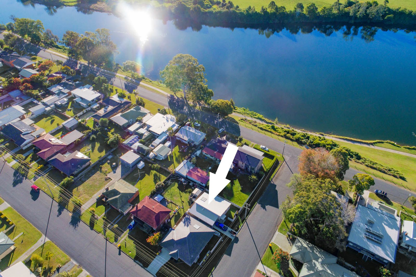 1B Princess  Avenue, Wauchope NSW 2446, Image 0