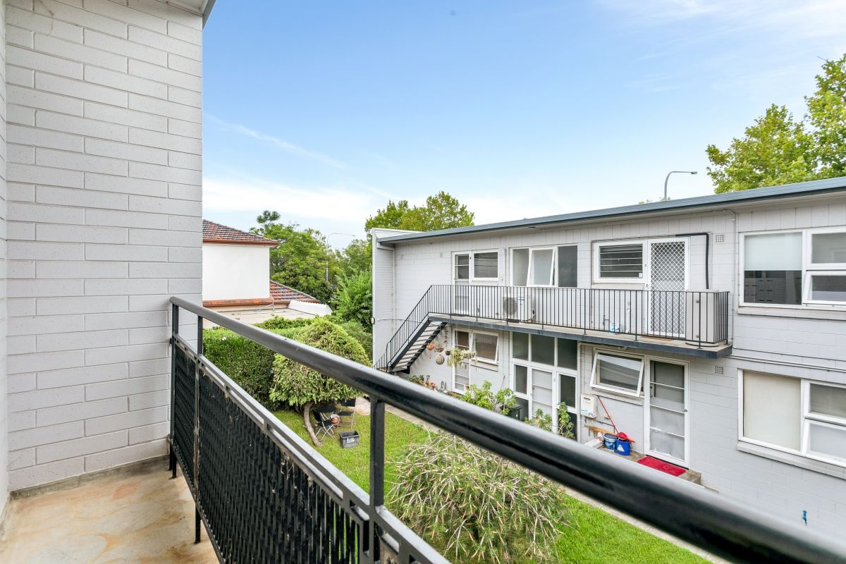 7/123A Cross Road, Hawthorn SA 5062, Image 0