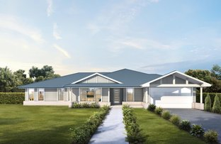 Picture of 23 Proposed Road, Dungog NSW 2420