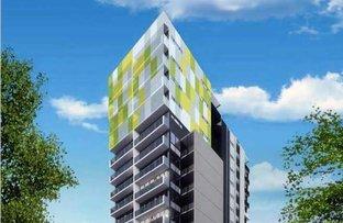 Penthouse/22 Parkes Street, Harris Park NSW 2150