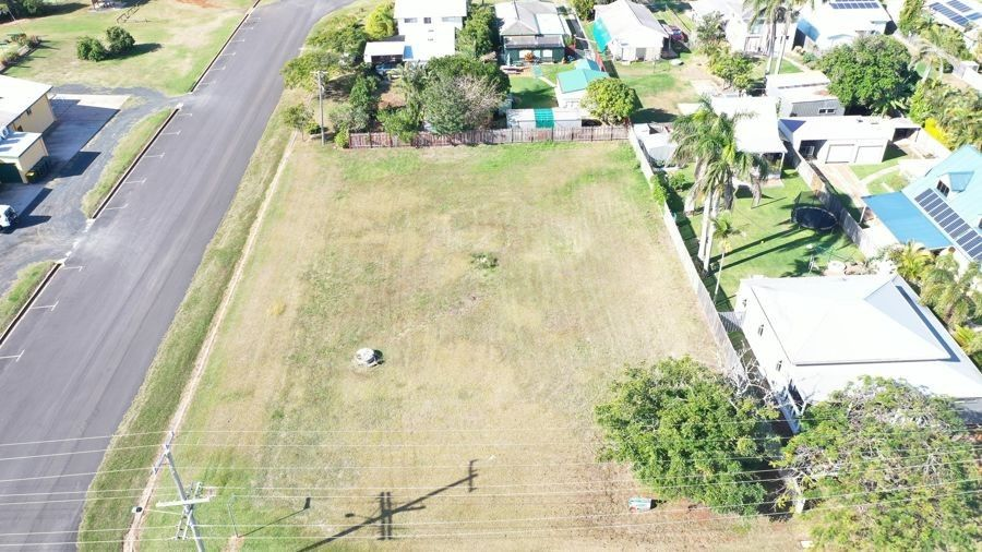 lot 31 Welch street, Elliott Heads QLD 4670, Image 1