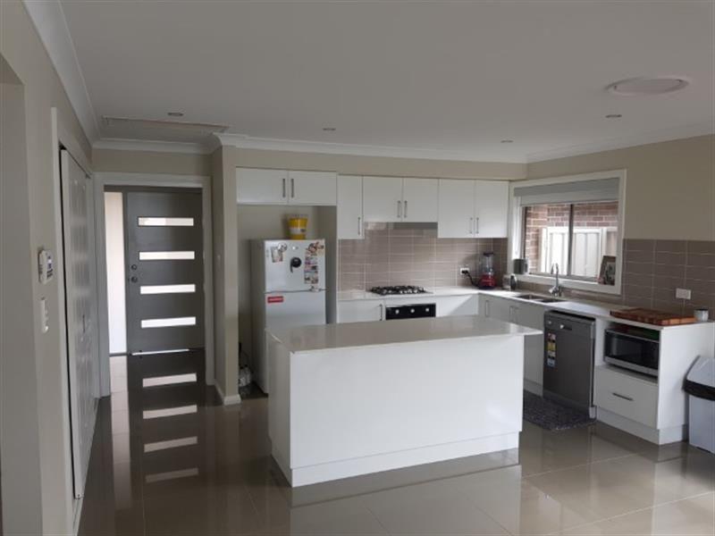 26 Ebor  Way, Dubbo NSW 2830, Image 1
